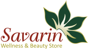 Savarin Wellness Beauty Store
